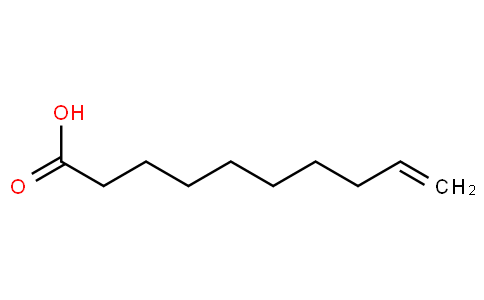 dec-9-enoic acid