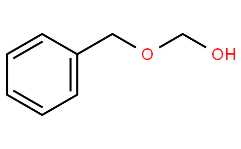 phenylmethoxymethanol