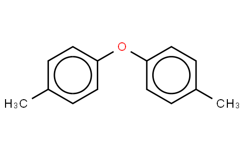 Ditolyl ether