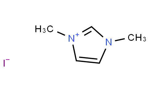 1,3-dimethylimidazolium iodide