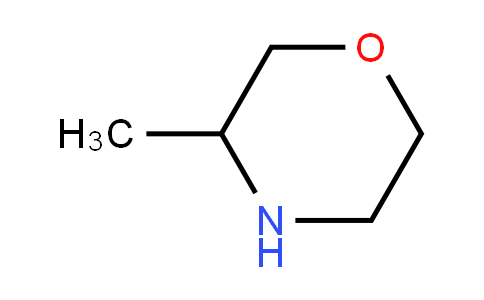 3-Methylmorpholine