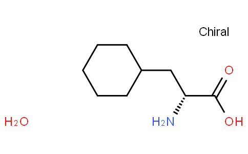 3-CYCLOHEXYL-D-ALANINE HYDRATE