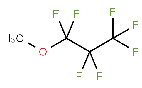 Heptafluoro-1-methoxypropane